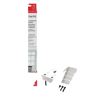 Frigidaire 160 lb. Air Conditioner Support Bracket