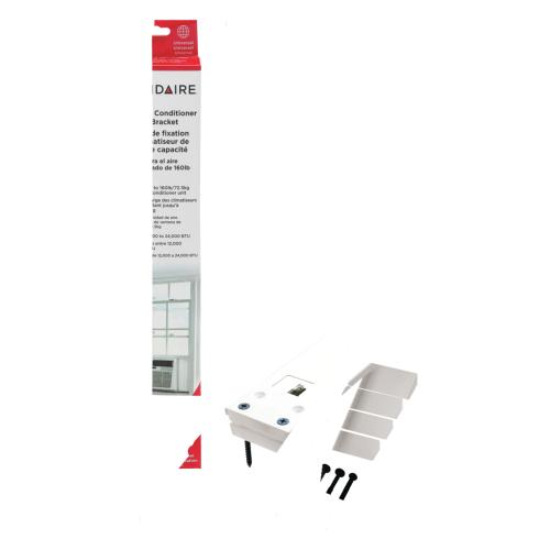 Gallery - Frigidaire 160 lb. Air Conditioner Support Bracket