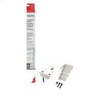 160 lb. Air Conditioner Support Bracket