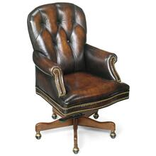 Product Image - Marcus Executive Swivel Tilt Chair
