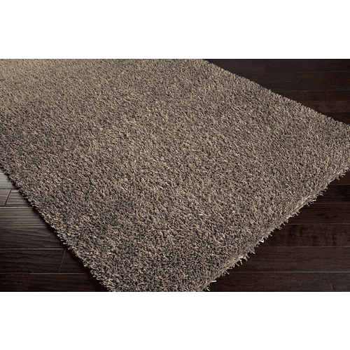 Shimmer SHI-5001 5' x 8'