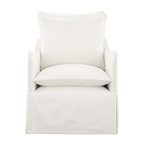 Laura Chair