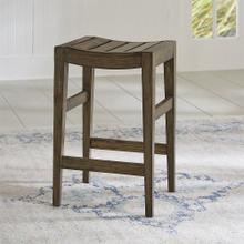 Counter Height Barstool (RTA)