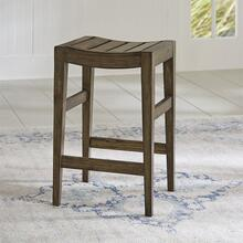 24 Inch Counter Stool (RTA)