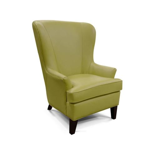 4534AL Luther Chair