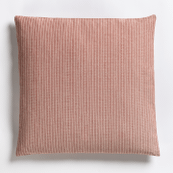 "Lily 24"" Pillow"