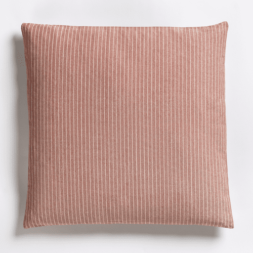 """Lily 24"""" Pillow"""