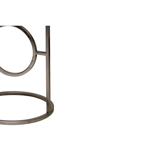 Porter International Designs - Nicola C Table, CCPD521