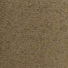 Boucle Twist Taupe