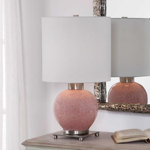 Uttermost - Rhoda Buffet Lamp