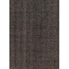 "Radici Naturale 20 Brown Rectangle 8'0""X10'0"""
