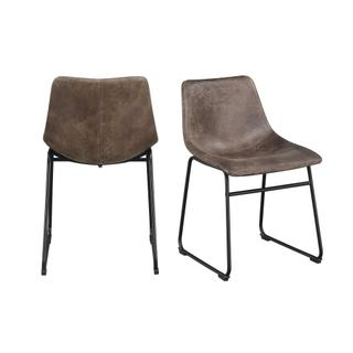See Details - Wes Chair Set