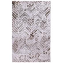 View Product - ASHER 8769F IN GRAY-NATURAL