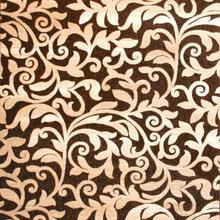 View Product - Namur Area Rug