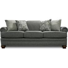 5Q05 Reed Sofa