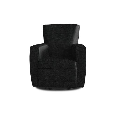 Italian Classic Charcoal - Fabrics