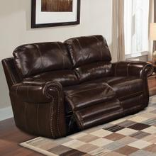 THURSTON - HAVANA Power Loveseat