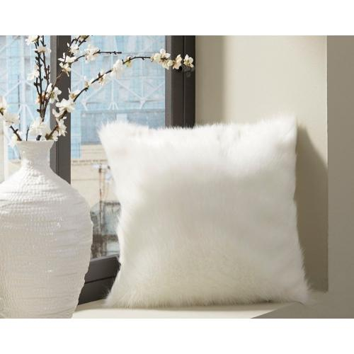 Himena Pillow (set of 4)