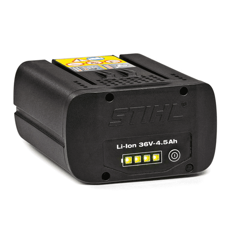 AP 160 Lithium-Ion Battery