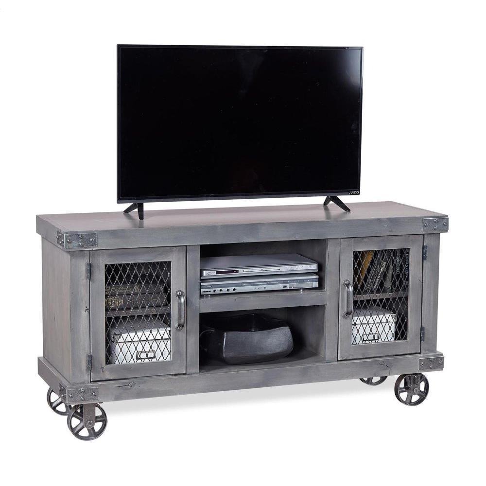 """Aspen Furniture - 55"""" Console"""
