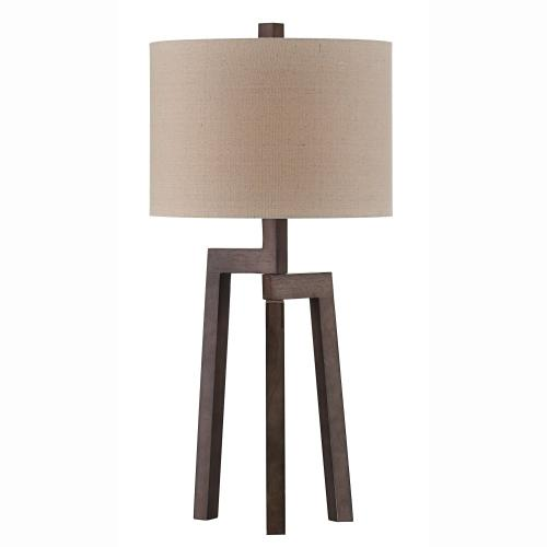 Product Image - Landry Table Lamp