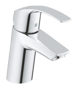 Eurosmart Single-Handle Bathroom Faucet Product Image