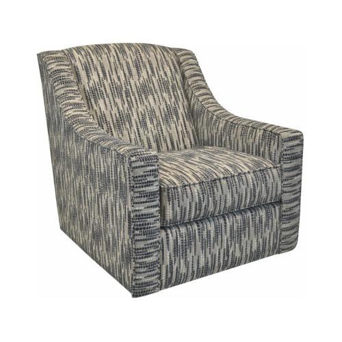 250-20SWL Swivel or Chair