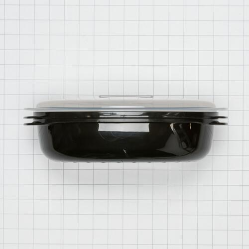 Microwave Steaming Container - Other