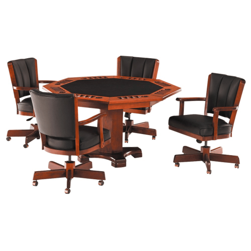 Gallery - Game Chair / Desk Chair