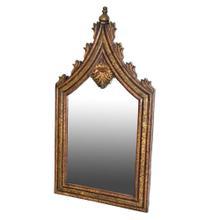Shika Mirror