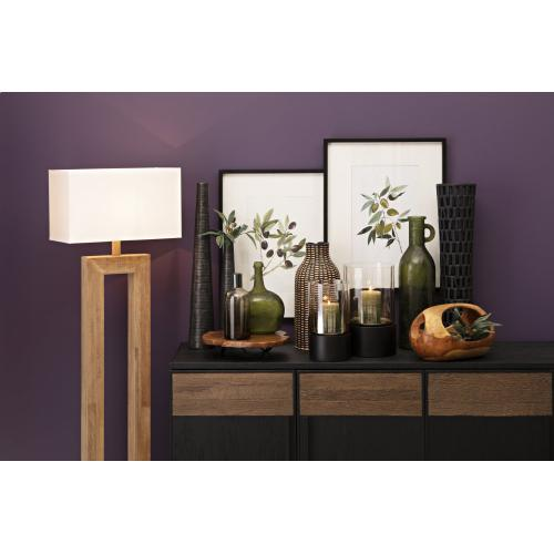 234443 In By Imax Corporation In St Louis Mo Romulus Tall Vases Set Of 3