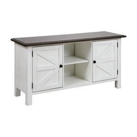 Chippewa Cabinet
