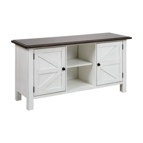 Gallery - Chippewa Cabinet