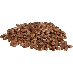 Signature Blend Wood Pellets