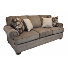 430,431,432,433-60 Sofa