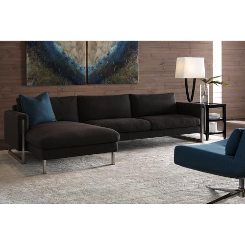 Savino Sectional - American Leather
