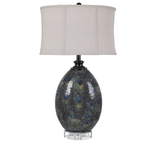 Product Image - Pavoda Table Lamp