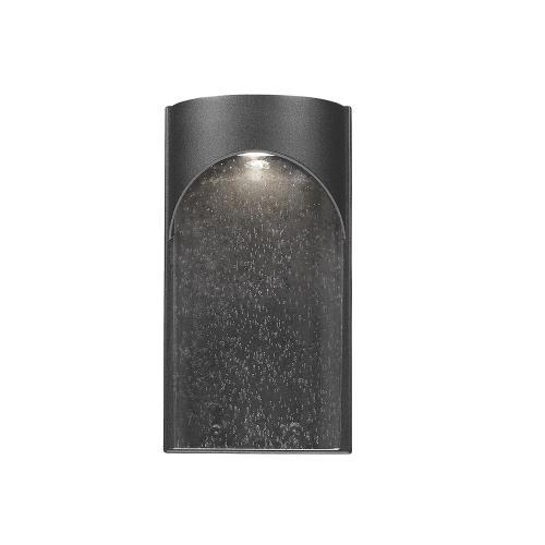Artcraft - Westbrook AC9035BK Wall Light