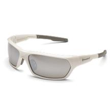 See Details - Revolution Protective Glasses