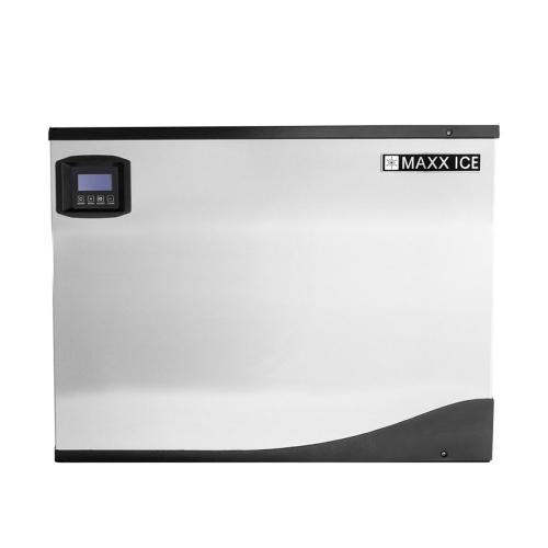 "MIM370NH Intelligent Series, 30"" Modular Ice Machine"