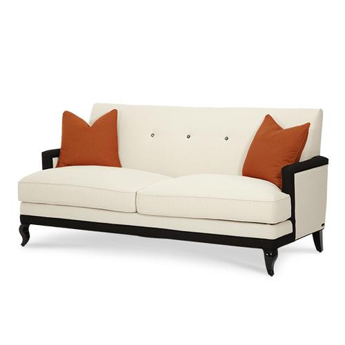 Group 2 Opt. 3 Sofa