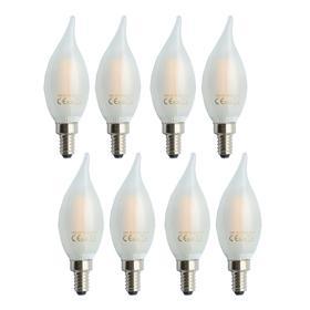 S/8 Led Bulb