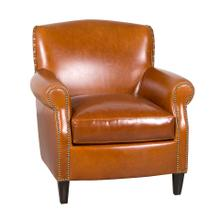View Product - Whiskey Chair