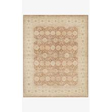 View Product - MM-10 Camel / Beige Rug