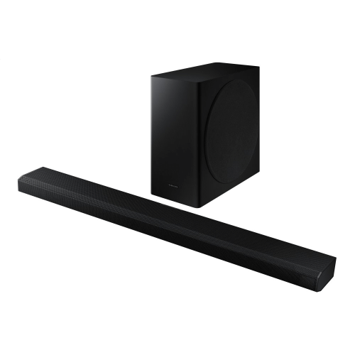 Product Image - 330W 3.1.2 ch Soundbar HW-Q800T