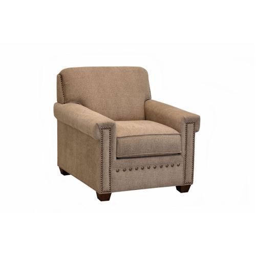 169, 170, 171, 172 Chair