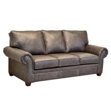 L661-60 Sofa or Queen Sleeper