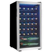 Danby 36 Bottle Wine Cooler Product Image