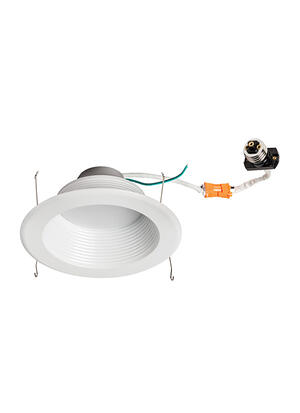 TRAVERSE LED INSERT 3000K-15 Product Image