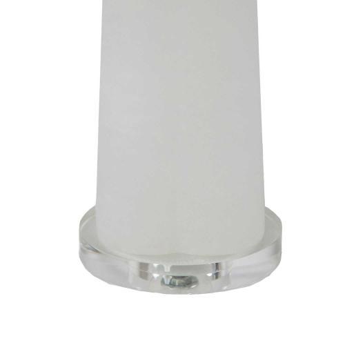 Margaret Table Lamp
